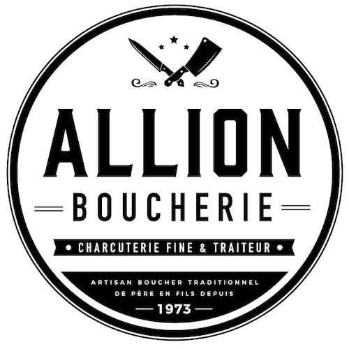 Boucherie Allion